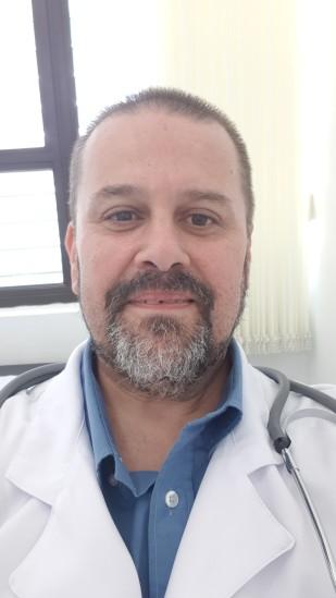Marcello Freitas